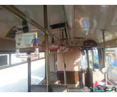 Inchiriez spatiu publicitar in tramvaie - Imagine 4/4