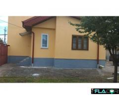 Vand casa in Cicir, Arad