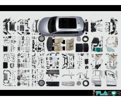 PIESE AUTO NOI 30% REDUCERE FATA DE ORICE MAGAZIN  TEL : 0720183303