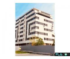 Apartament 2 camere 50 mpu zona Metro Militari