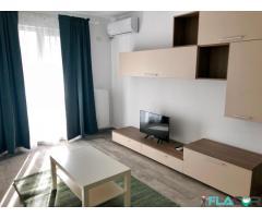 Apartament NOU 3 camere finisat 70 mpu zona Preciziei